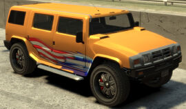Patriot-GTA4-Stevie-front