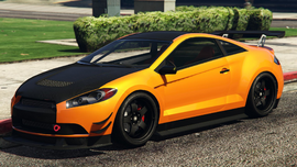 Special Vehicles in Grand Theft Auto V and Online | GTA Wiki