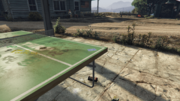 PlayingCards-GTAO-Location11