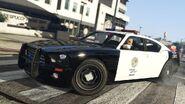 PoliceCruiser2-GTAV-RGSC2