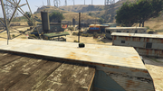 RampedUp-GTAO-Location105