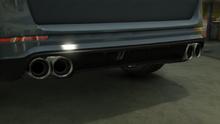 ReblaGTS-GTAO-Exhausts-AluminumTwinBoreExhausts