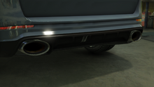 ReblaGTS-GTAO-Exhausts-OvalExhaust