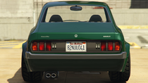 Savestra-GTAO-rear-0