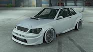 SultanRS-GTAO-ImportExport1