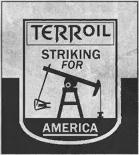 Terroil-GTAIV-StrikingForAmerica