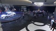 TheDiamondCasino&Resort-GTAO-MainLobbyOverview