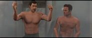 TheodoreBickford-GTAV-Meltdown-AbnerFitch-SaunaScene