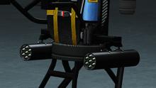 Thruster-GTAO-Missiles
