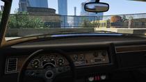 Tornado-GTAV-Dashboard