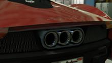 XA21-GTAO-TriplePaintedCoverExhaust