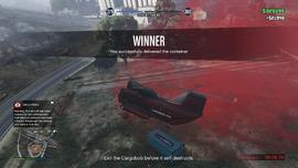 Airfreight-GTAO-Winner