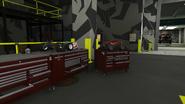 ArenaWorkshop-GTAO-RCBanditoWorkshop