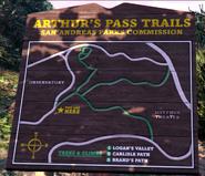 Arthur'sPassTrails-GTAV-Map2