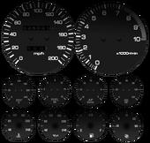 BansheeWhite-GTAV-DialSet