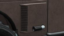 Barrage-GTAO-RightPerformanceExhaust