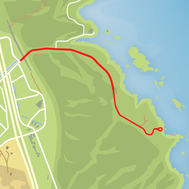 CatfishView-GTAV-Map