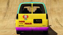 ClownVan-GTAV-Rear