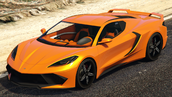 CoquetteD10-GTAO-front