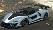Emerus-GTAO-front-WhiteDoubleStripe