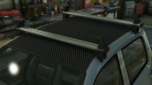 Everon-GTAO-Roofs-CarbonRoofCrossBars