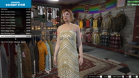 FreemodeFemale-Dresses17-GTAO