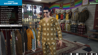 FreemodeMale-Loungewear24-GTAO