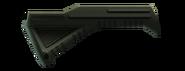 Grip-GTAV-Brown