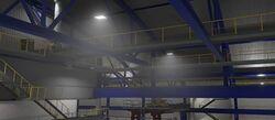 Hangars-GTAO-Style2-Lighting1