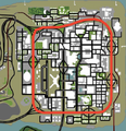 JuliusThruway-GTASA-Location.png