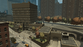 LowerEastonPoliceStation-GTAIV