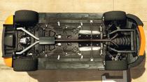 Massacro(Racecar)-GTAV-Underside
