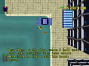 MikeTallon-GTA1-PS1(2)