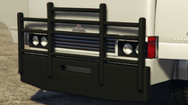 MuleCustom-GTAO-Engine