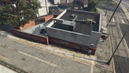 NightclubManagement-GTAO-DJDave-StealEquipment-HiMenOverview