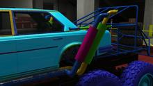 NightmareBruiser-GTAO-TwinOvalExhaust