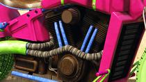 NightmareDeathbike-GTAO-Engine