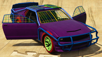 NightmareDominator-GTAO-Other