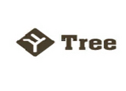 PeepThatShit-GTAIV-Tree