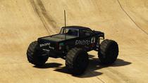 RCBandito-GTAO-RearQuarter