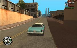 RunningDog-GTASA-SS29