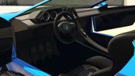 SC1-GTAO-Inside