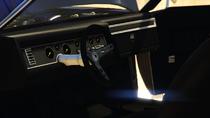 SabreGT2-GTAO-Inside