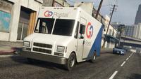 Scenarios-GTAV-DeliveryVan