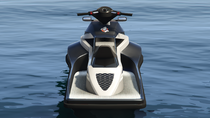 Seashark-GTAV-Rear