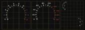 Sentinel3-GTAV-DialSet