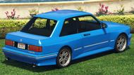 SentinelClassic-GTAO-rear
