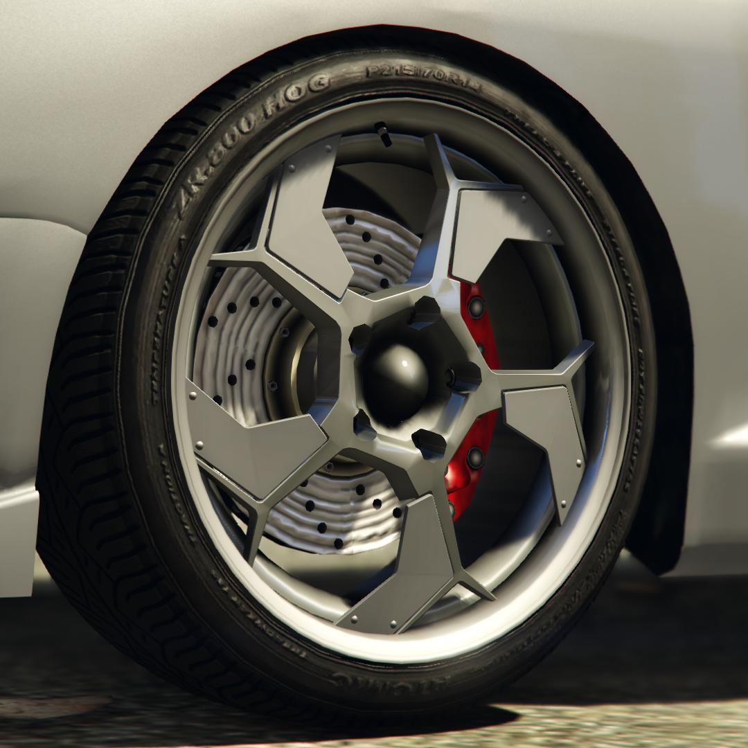 Shadow-high-end-wheels-gtav.png