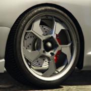 Shadow-high-end-wheels-gtav