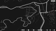 SignalJammers-GTAO-Map32